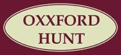 Oxxford Hunt